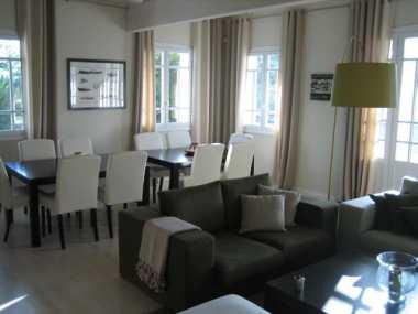 Maison au Cap Ferret