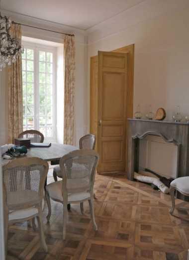 Architecture et décoration d'intérieur - Toulouse